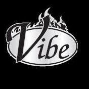 Vibe Styling Salon & Day Spa