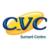 CVC SP - Sumaré