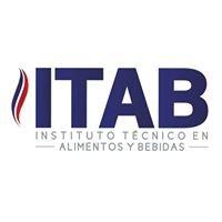 Instituto Técnico en Alimentos y Bebidas ITAB