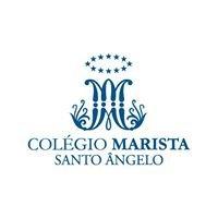 Colégio Marista Santo Ângelo