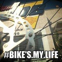 Bike Joe