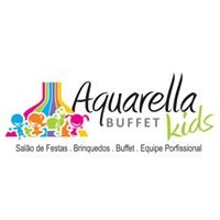 Aquarella Kids