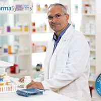 PharmaSystems Inc.