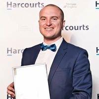 McSold - Liam McDevitt Harcourts