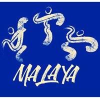 Malaya Filipino American Dance Arts