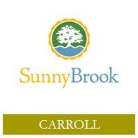 SunnyBrook at Carroll