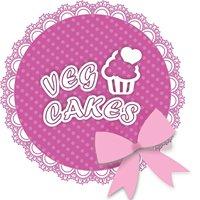 Veg Cakes