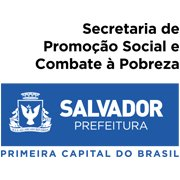 Secretaria Municipal de Promoção Social e Combate à Pobreza