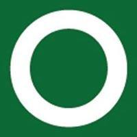 O'Keefe Controls Co.