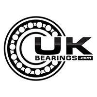 UKBearings