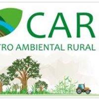 Cadastro Ambiental Rural/CEFIR