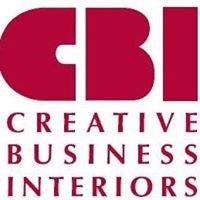 Creative Business Interiors LTD
