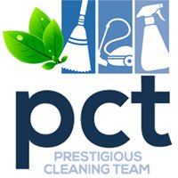 Prestigious Cleaning Team, PCT