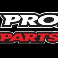 Proparts