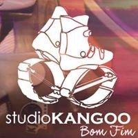 Studio Kangoo BOM FIM