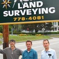 Acme Land Surveying, LLC