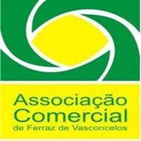 Associação Comercial e Industrial de Ferraz de Vasconcelos - ACIFV