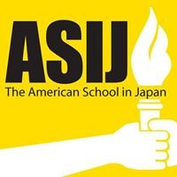 The American School in Japan - High School Counseling