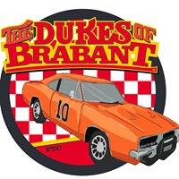 Dukes of Brabant