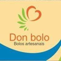 Don bolo