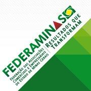 Federaminas Minas Gerais