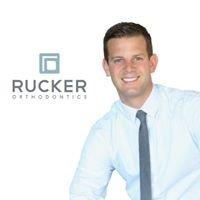 Rucker Orthodontics: Temecula Orthodontist for Kids, Teens, & Adults