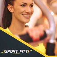 Sport Fitt