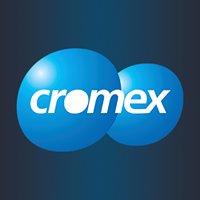 Cromex - Masterbatches de Cores e Aditivos