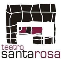 Teatro Santarosa