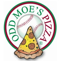 Odd Moe's Pizza (West Salem)