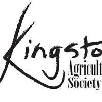 Kingston Show