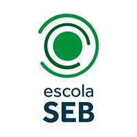 SEB Maceió