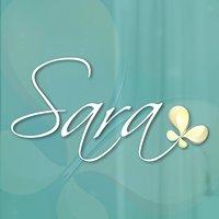 Sara Estética, Saúde e Beleza