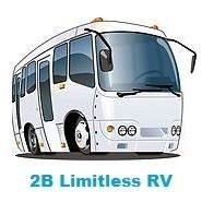 2B Limitless RV Inspections