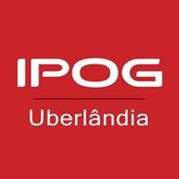 IPOG Uberlândia