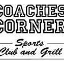 Coaches Corner - Fond du Lac