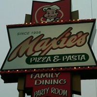 Maxie's Pizza and Pasta, Twin Falls