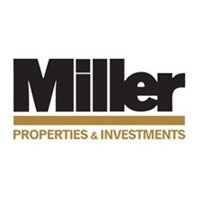 Miller Properties & Investments