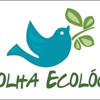 Escolha Ecológica