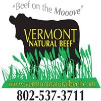Vermont Natural Beef
