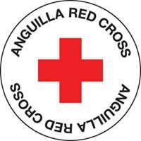 Anguilla Red Cross