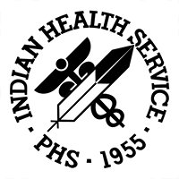 Woodrow Wilson Keeble Memorial Health Care Center Indian Health Service