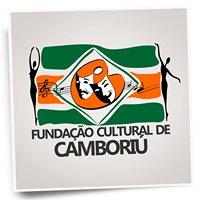 Fundação Cultural de Camboriú