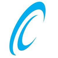 Coilmaster Corporation