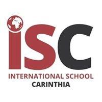 ISC International School Carinthia