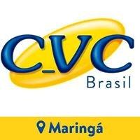 CVC Maringá