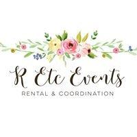 R Etc Events LLC