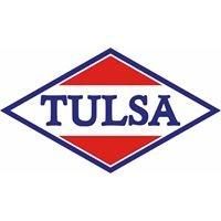 Tulsa Inc
