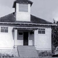 Bull Run Educational Center