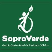 Sopro Verde